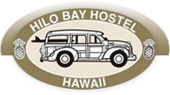 Hawaii Youth Hostels