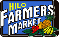 hilo-farmer-market-hawaii
